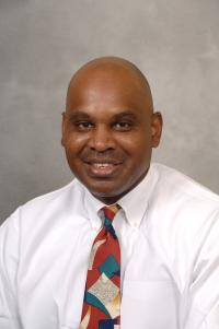 Associate Professor Willie Belton