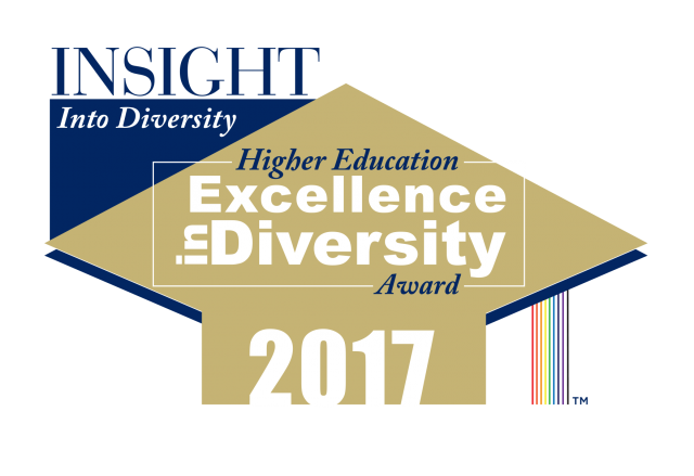 Achieving inclusive excellence gt georgia institute of - Office of international education gatech ...